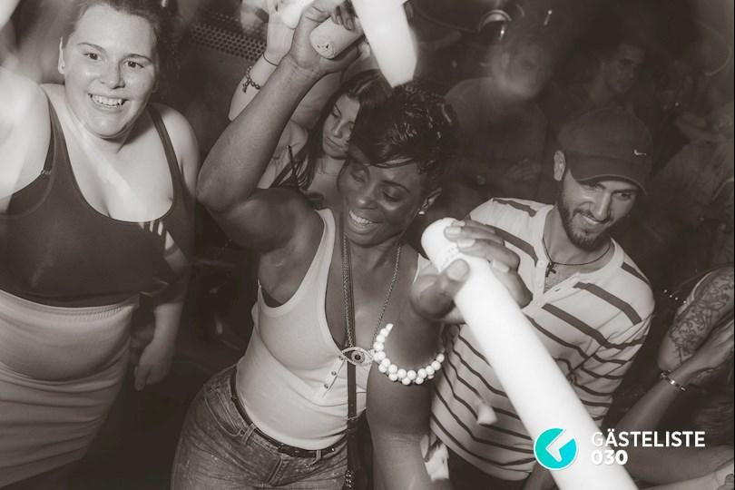 https://www.gaesteliste030.de/Partyfoto #45 Sky Club Berlin Berlin vom 05.06.2015