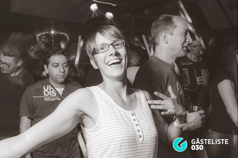 https://www.gaesteliste030.de/Partyfoto #24 Sky Club Berlin Berlin vom 05.06.2015