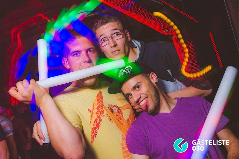 https://www.gaesteliste030.de/Partyfoto #42 Sky Club Berlin Berlin vom 05.06.2015