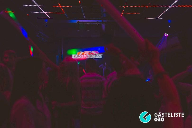 https://www.gaesteliste030.de/Partyfoto #4 Sky Club Berlin Berlin vom 05.06.2015