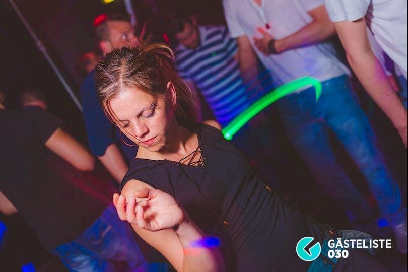 https://www.gaesteliste030.de/Partyfoto #55 Sky Club Berlin Berlin vom 05.06.2015