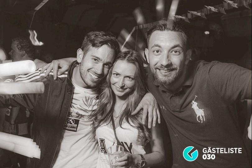 https://www.gaesteliste030.de/Partyfoto #39 Sky Club Berlin Berlin vom 05.06.2015