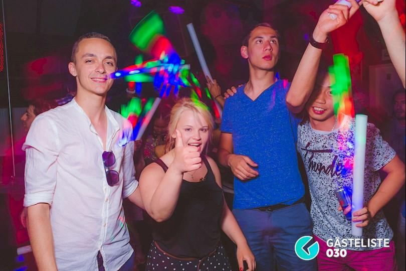 https://www.gaesteliste030.de/Partyfoto #15 Sky Club Berlin Berlin vom 05.06.2015