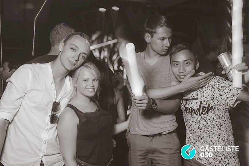 https://www.gaesteliste030.de/Partyfoto #9 Sky Club Berlin Berlin vom 05.06.2015