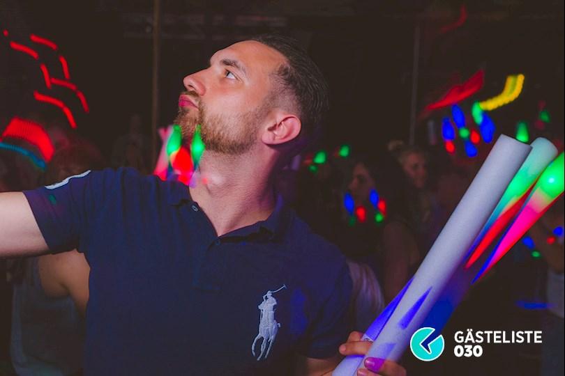 https://www.gaesteliste030.de/Partyfoto #10 Sky Club Berlin Berlin vom 05.06.2015