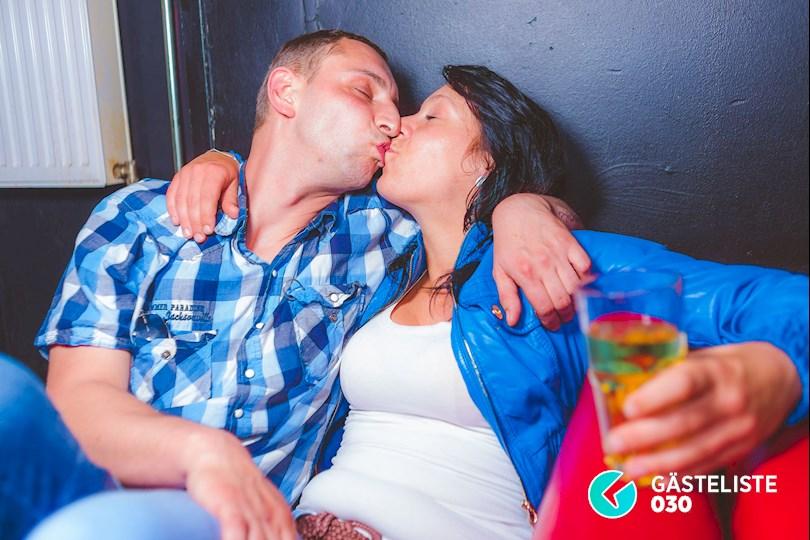 https://www.gaesteliste030.de/Partyfoto #13 Sky Club Berlin Berlin vom 05.06.2015