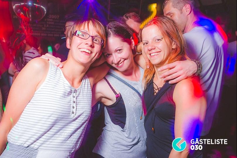 https://www.gaesteliste030.de/Partyfoto #59 Sky Club Berlin Berlin vom 05.06.2015