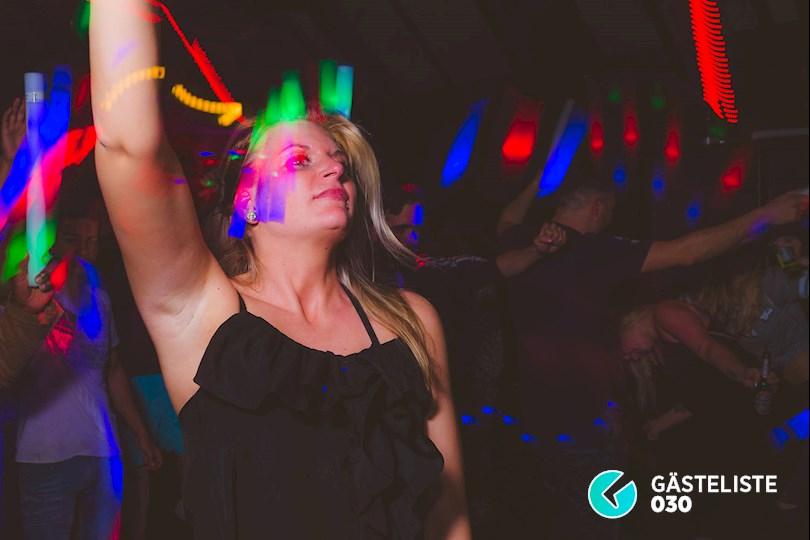 https://www.gaesteliste030.de/Partyfoto #32 Sky Club Berlin Berlin vom 05.06.2015