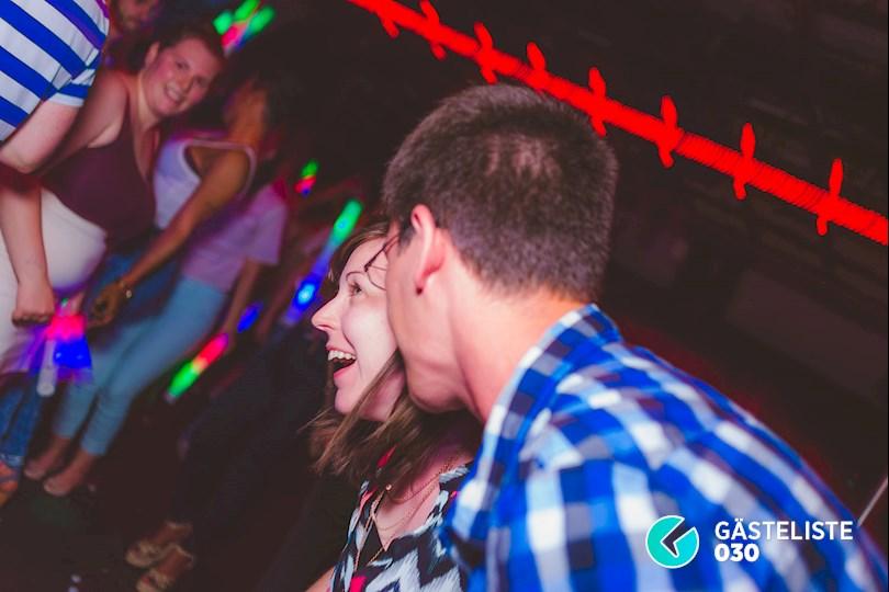 https://www.gaesteliste030.de/Partyfoto #30 Sky Club Berlin Berlin vom 05.06.2015