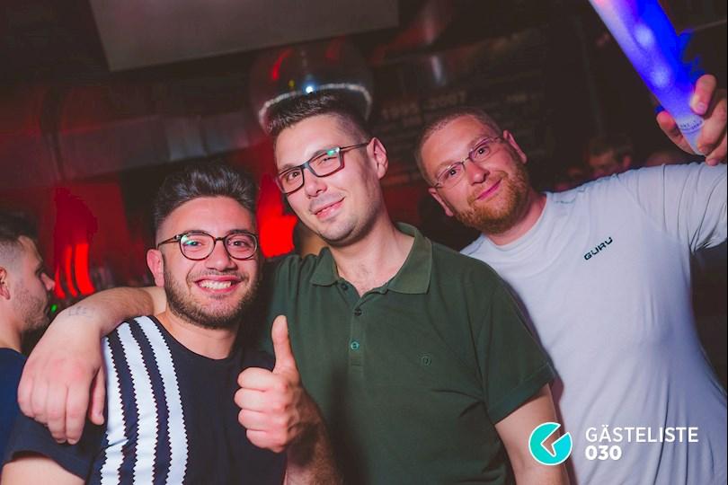 https://www.gaesteliste030.de/Partyfoto #18 Sky Club Berlin Berlin vom 05.06.2015