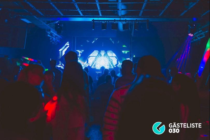 https://www.gaesteliste030.de/Partyfoto #51 Sky Club Berlin Berlin vom 05.06.2015
