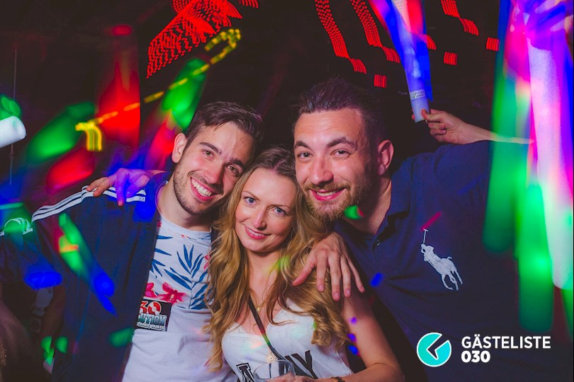 https://www.gaesteliste030.de/Partyfoto #25 Sky Club Berlin Berlin vom 05.06.2015
