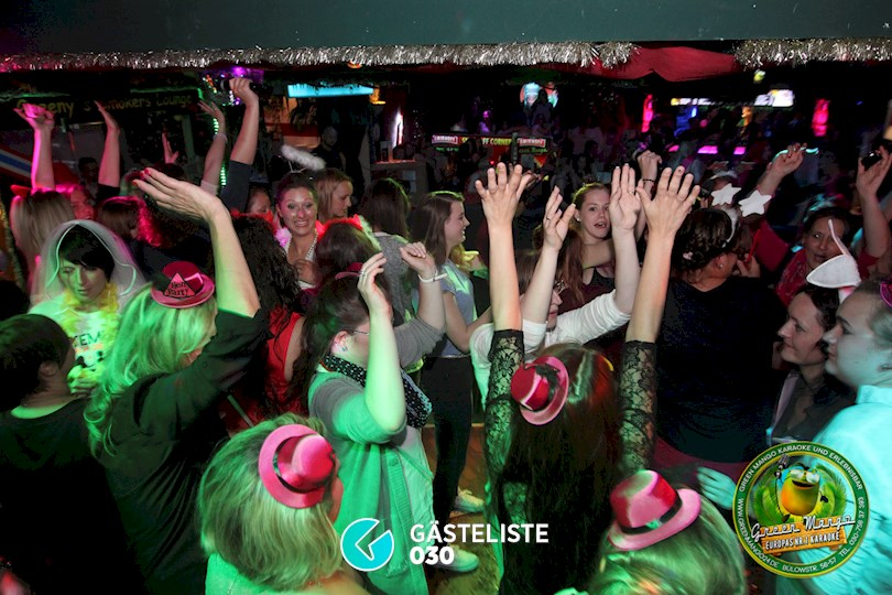 https://www.gaesteliste030.de/Partyfoto #31 Green Mango Berlin vom 19.06.2015