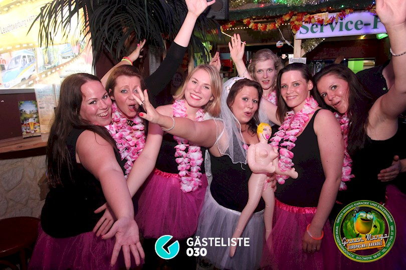 https://www.gaesteliste030.de/Partyfoto #43 Green Mango Berlin vom 19.06.2015