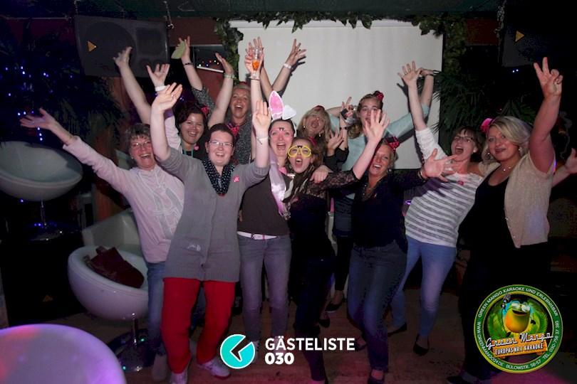https://www.gaesteliste030.de/Partyfoto #7 Green Mango Berlin vom 19.06.2015