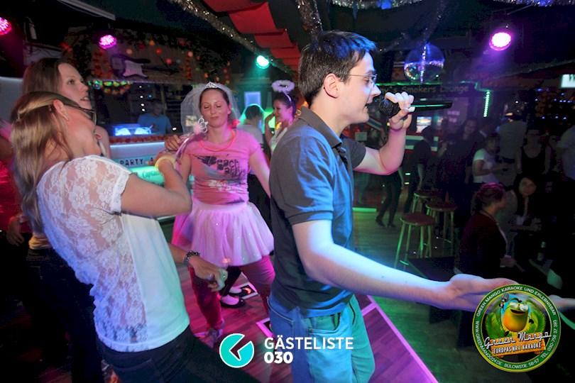 https://www.gaesteliste030.de/Partyfoto #13 Green Mango Berlin vom 19.06.2015