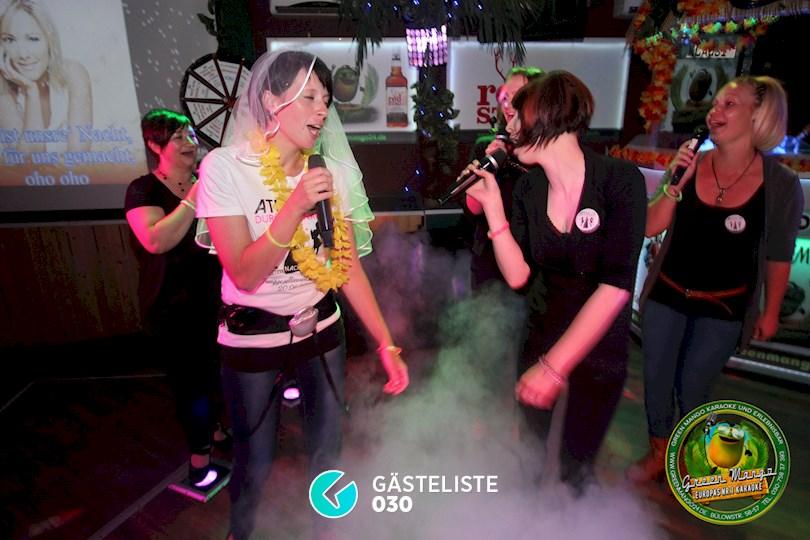 https://www.gaesteliste030.de/Partyfoto #8 Green Mango Berlin vom 19.06.2015