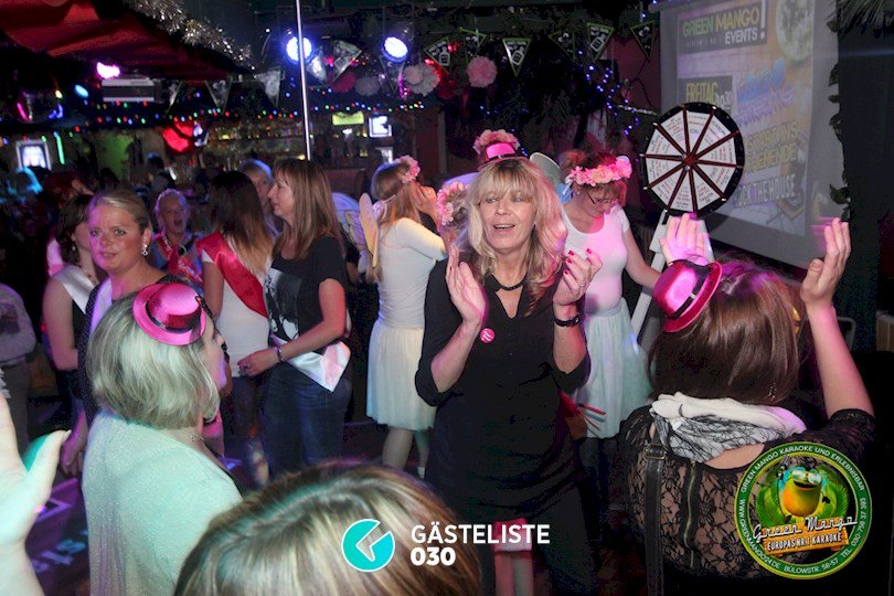 https://www.gaesteliste030.de/Partyfoto #21 Green Mango Berlin vom 19.06.2015