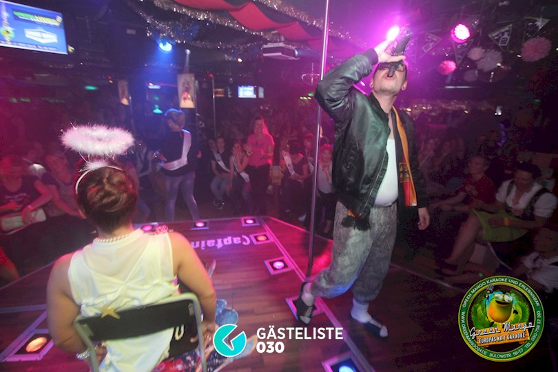 https://www.gaesteliste030.de/Partyfoto #55 Green Mango Berlin vom 19.06.2015