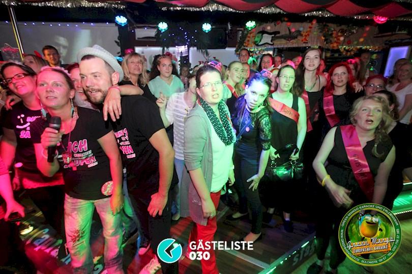 https://www.gaesteliste030.de/Partyfoto #40 Green Mango Berlin vom 19.06.2015