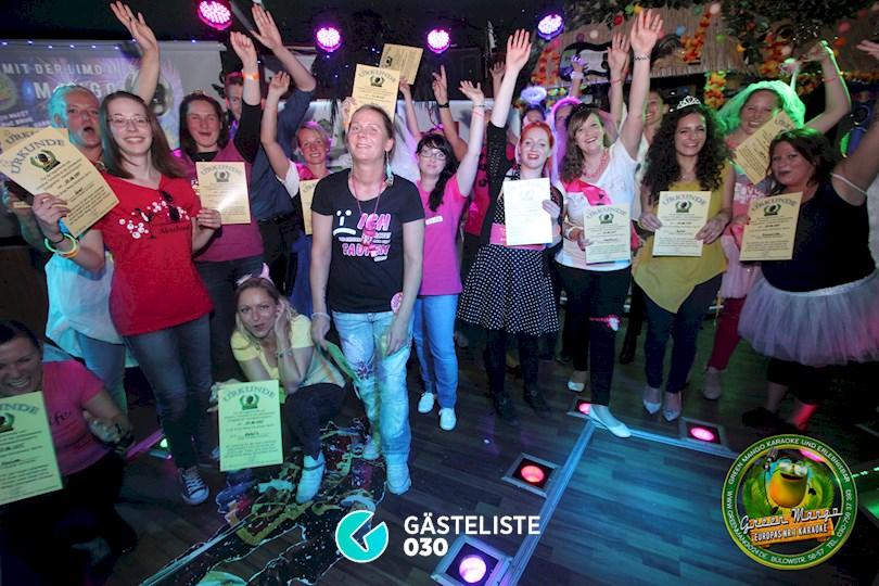 https://www.gaesteliste030.de/Partyfoto #47 Green Mango Berlin vom 19.06.2015