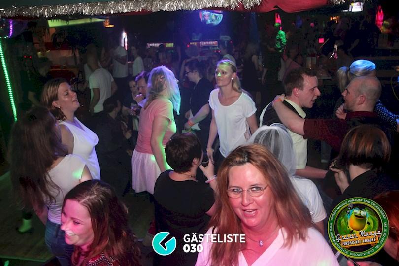 https://www.gaesteliste030.de/Partyfoto #88 Green Mango Berlin vom 19.06.2015