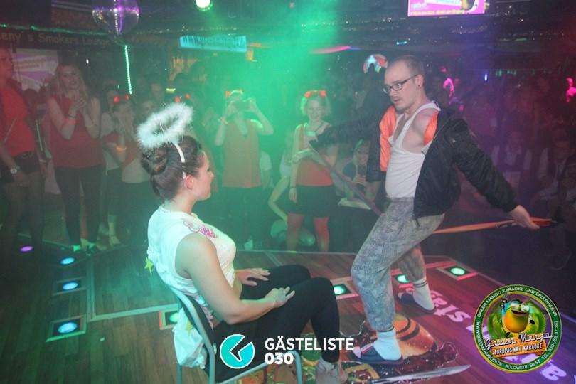https://www.gaesteliste030.de/Partyfoto #64 Green Mango Berlin vom 19.06.2015