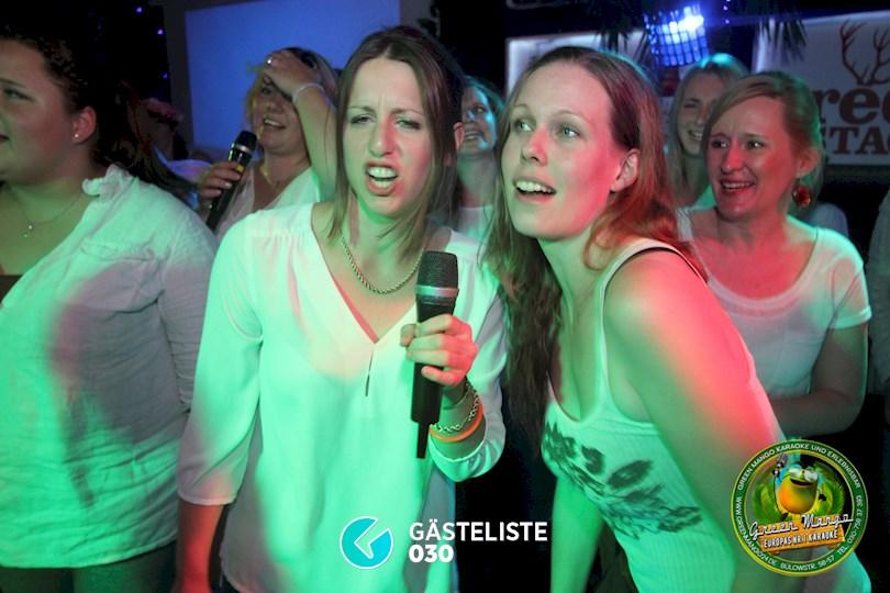 https://www.gaesteliste030.de/Partyfoto #36 Green Mango Berlin vom 19.06.2015