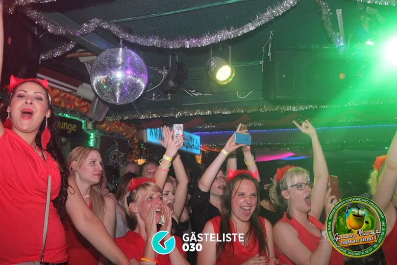 https://www.gaesteliste030.de/Partyfoto #73 Green Mango Berlin vom 19.06.2015