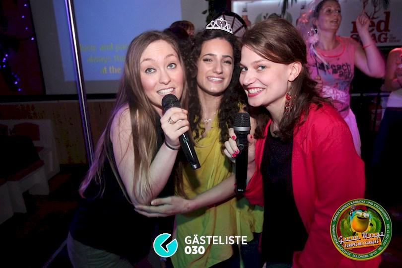 https://www.gaesteliste030.de/Partyfoto #17 Green Mango Berlin vom 19.06.2015