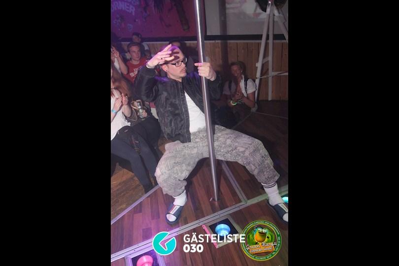 https://www.gaesteliste030.de/Partyfoto #62 Green Mango Berlin vom 19.06.2015