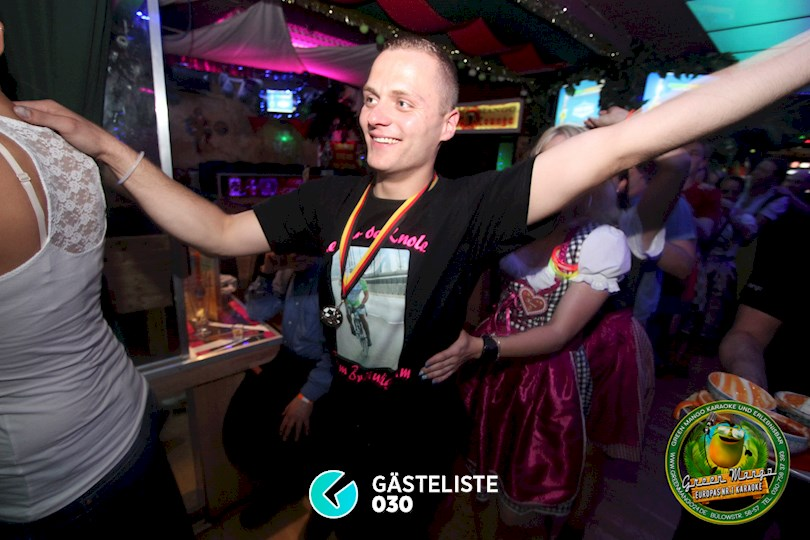 https://www.gaesteliste030.de/Partyfoto #79 Green Mango Berlin vom 19.06.2015