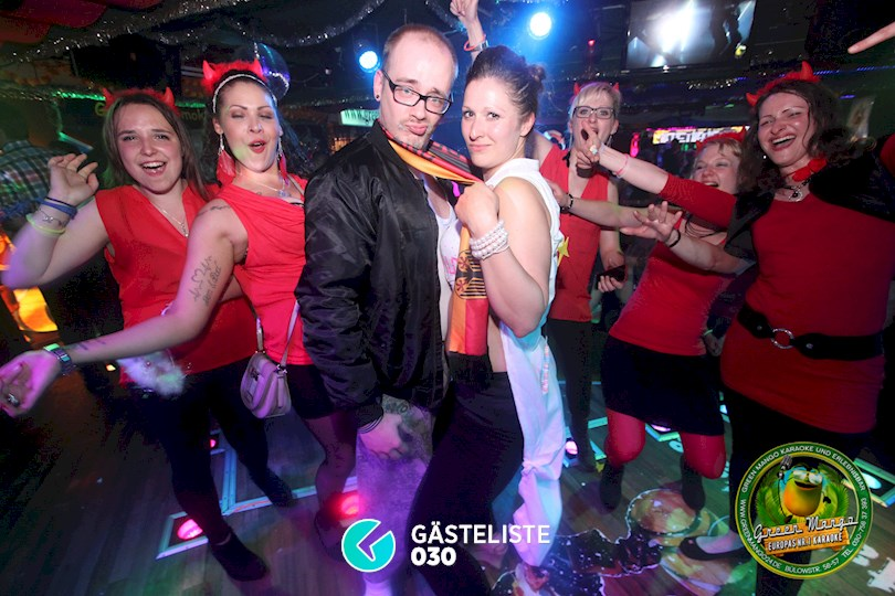 https://www.gaesteliste030.de/Partyfoto #77 Green Mango Berlin vom 19.06.2015