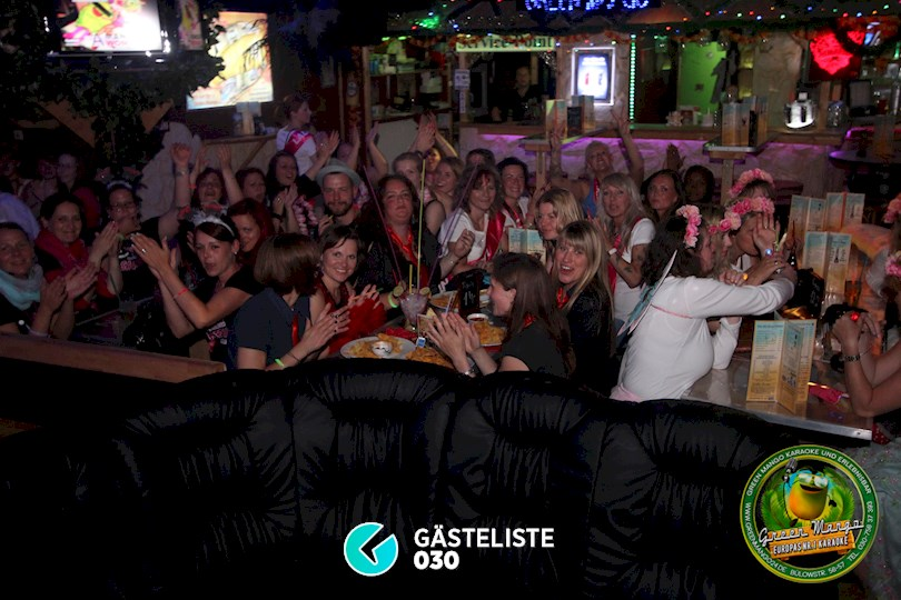 https://www.gaesteliste030.de/Partyfoto #2 Green Mango Berlin vom 19.06.2015