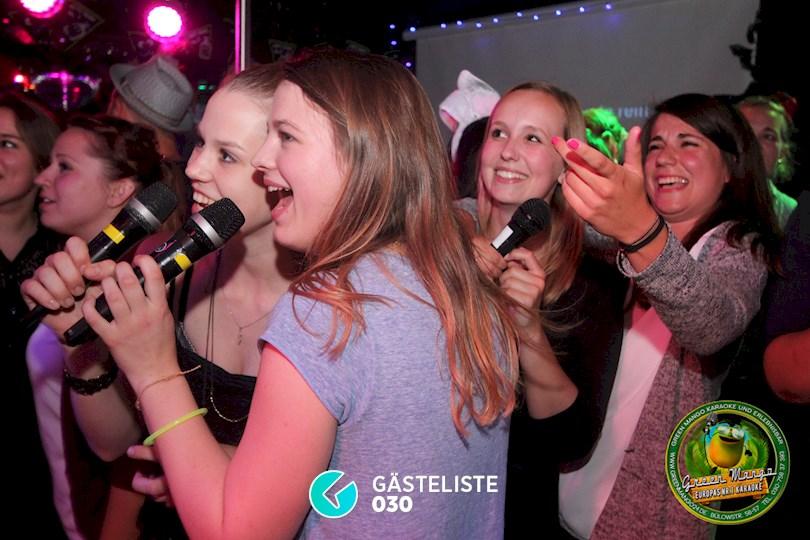 https://www.gaesteliste030.de/Partyfoto #32 Green Mango Berlin vom 19.06.2015