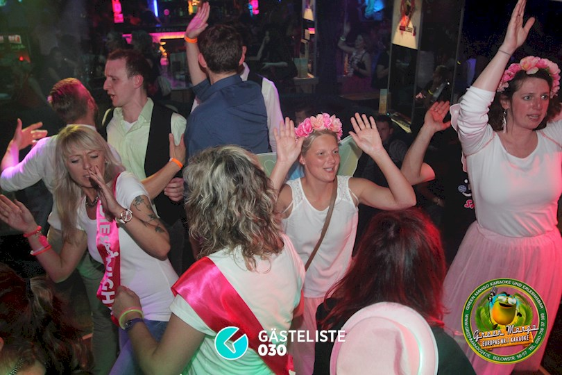 https://www.gaesteliste030.de/Partyfoto #46 Green Mango Berlin vom 19.06.2015