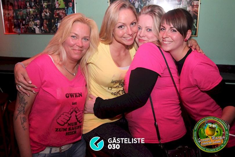 https://www.gaesteliste030.de/Partyfoto #42 Green Mango Berlin vom 19.06.2015