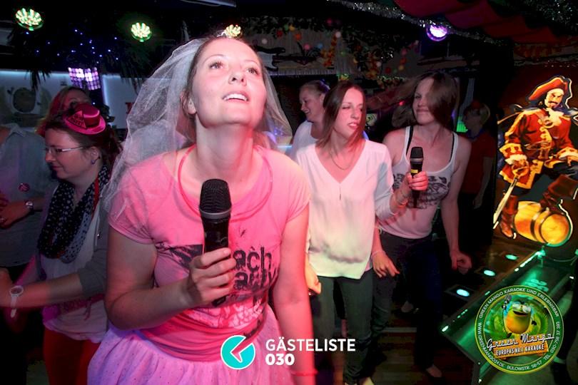 https://www.gaesteliste030.de/Partyfoto #35 Green Mango Berlin vom 19.06.2015