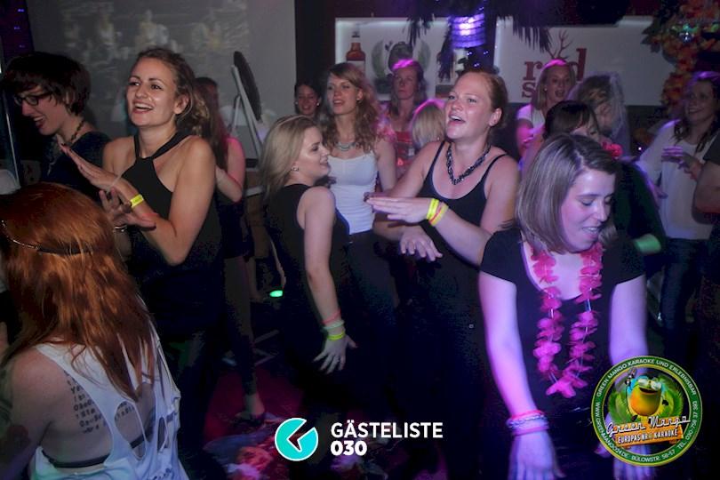 https://www.gaesteliste030.de/Partyfoto #81 Green Mango Berlin vom 19.06.2015