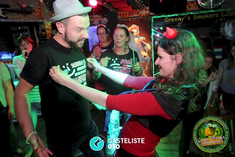 https://www.gaesteliste030.de/Partyfoto #25 Green Mango Berlin vom 19.06.2015