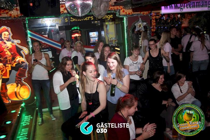 https://www.gaesteliste030.de/Partyfoto #15 Green Mango Berlin vom 19.06.2015