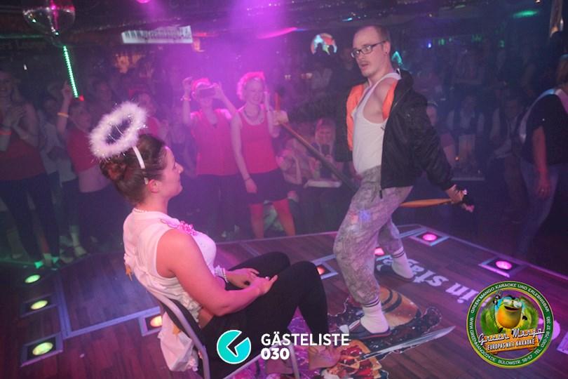 https://www.gaesteliste030.de/Partyfoto #65 Green Mango Berlin vom 19.06.2015