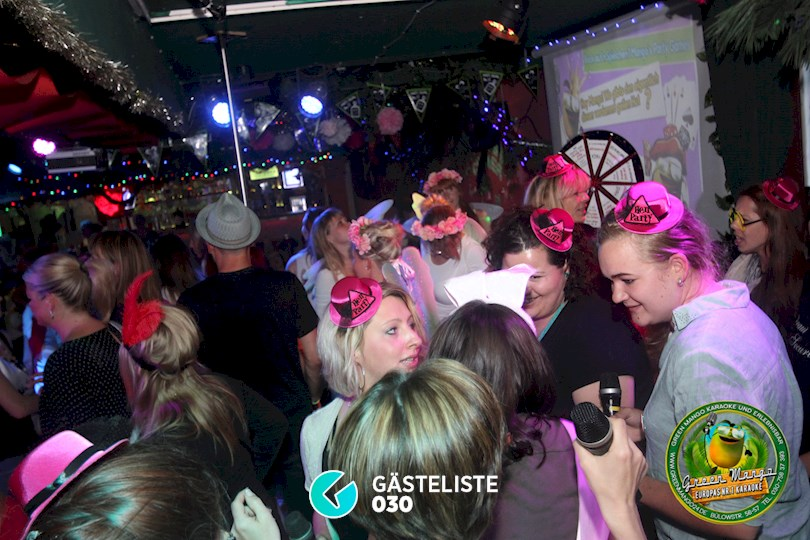 https://www.gaesteliste030.de/Partyfoto #22 Green Mango Berlin vom 19.06.2015