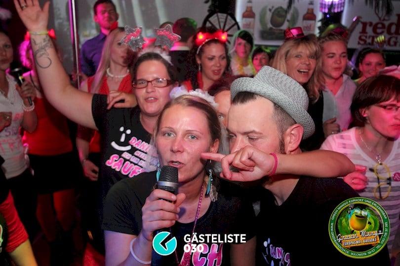 https://www.gaesteliste030.de/Partyfoto #39 Green Mango Berlin vom 19.06.2015