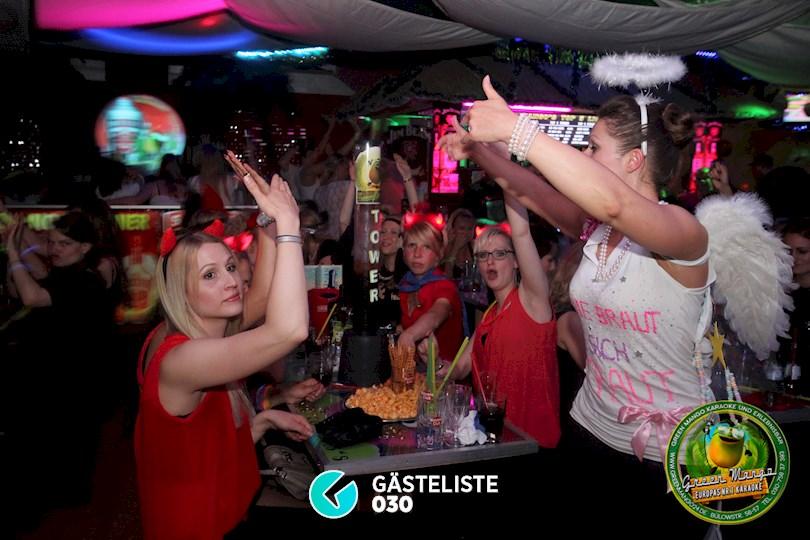 https://www.gaesteliste030.de/Partyfoto #28 Green Mango Berlin vom 19.06.2015
