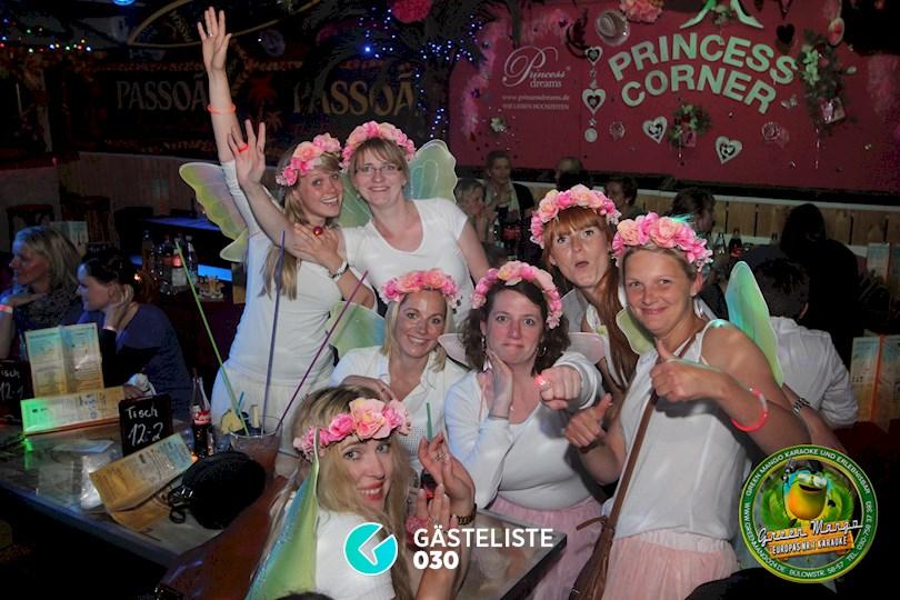 https://www.gaesteliste030.de/Partyfoto #26 Green Mango Berlin vom 19.06.2015