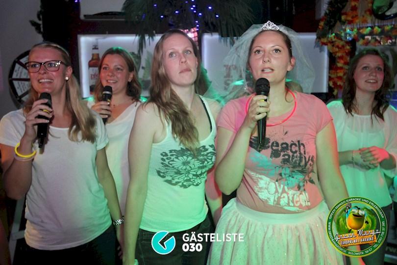 https://www.gaesteliste030.de/Partyfoto #6 Green Mango Berlin vom 19.06.2015