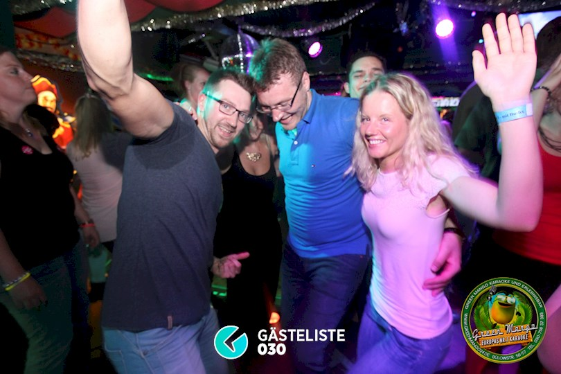 https://www.gaesteliste030.de/Partyfoto #91 Green Mango Berlin vom 19.06.2015
