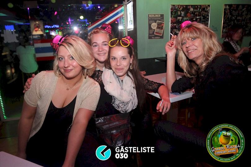 https://www.gaesteliste030.de/Partyfoto #18 Green Mango Berlin vom 19.06.2015