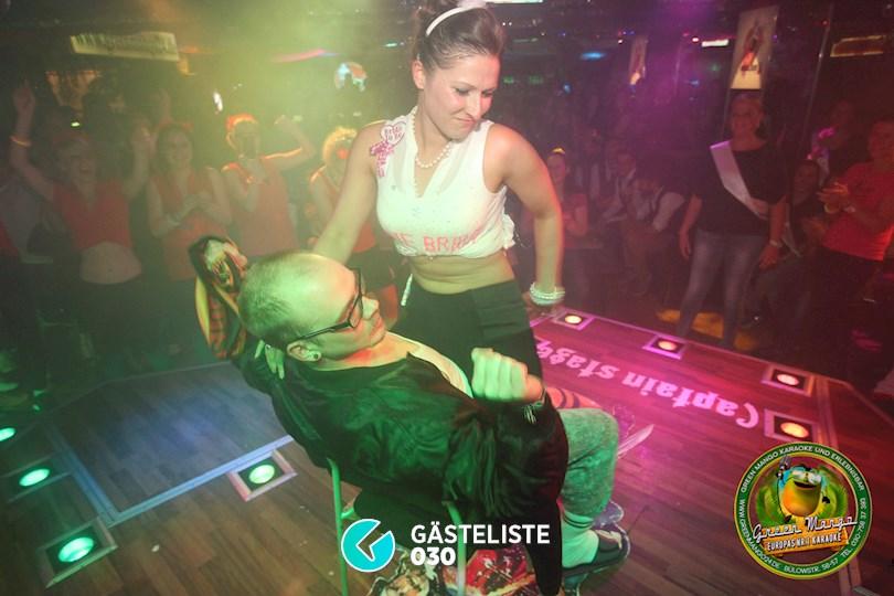 https://www.gaesteliste030.de/Partyfoto #66 Green Mango Berlin vom 19.06.2015